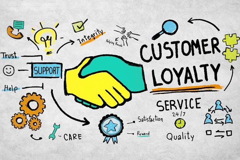 4 Reasons Why Your Customer Data is Very Valuable