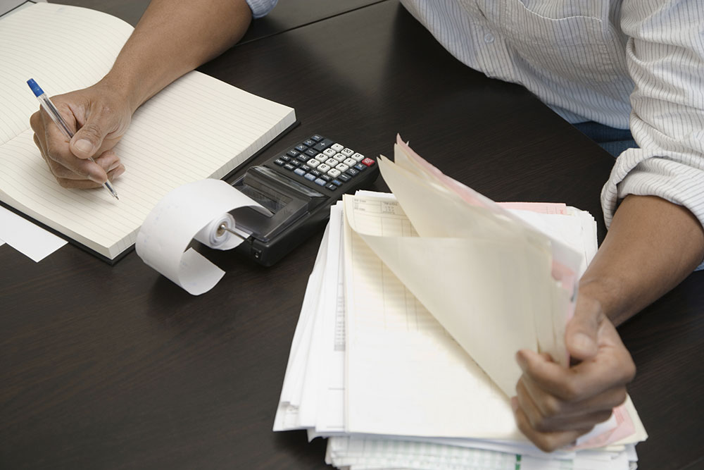 The Ins and Outs of Collecting Unpaid Judgments